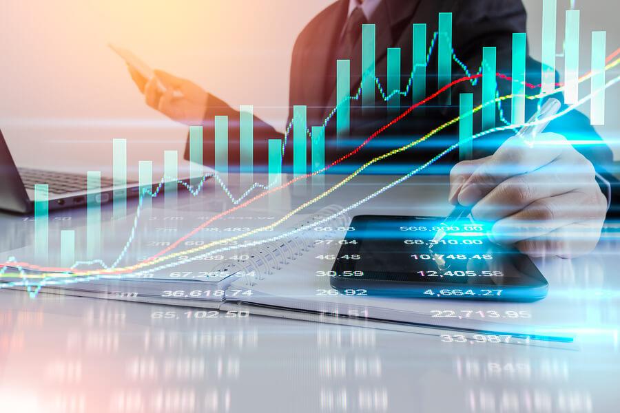 Meilleur rapport statistique – marché mondial Système D'Implant Dentaire 2021 (mise à jour Covid-19) défis futurs, statistiques de croissance et prévisions à l'horizon 2030