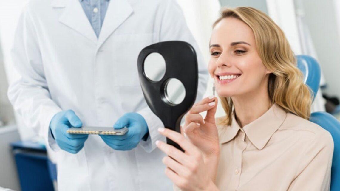 Réussir son implant dentaire : 5 choses essentielles à retenir